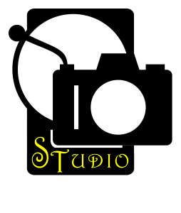 studio_Portray_1