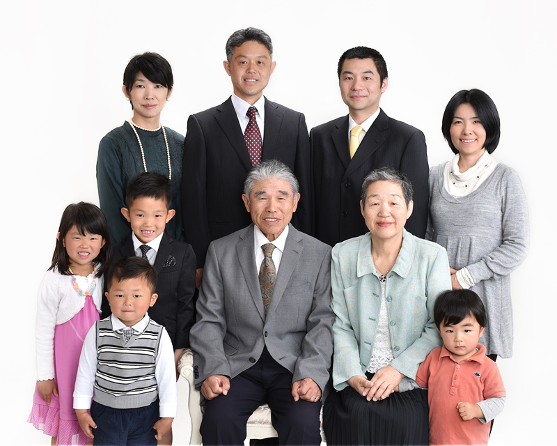 3PR_M_family_640*800
