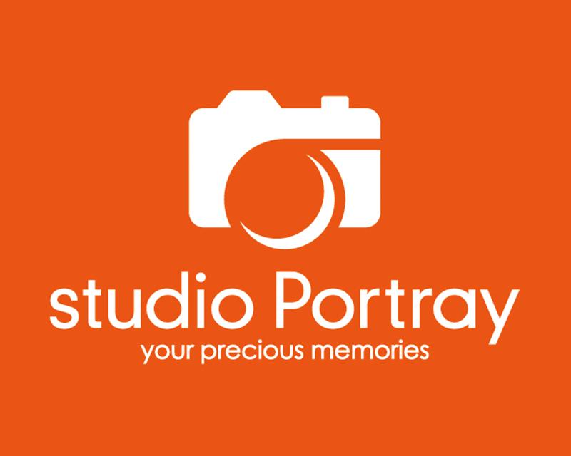 3PR_M_portray_640*800