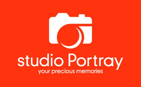 神戸市垂水区の写真館 スタジオポートレー